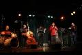 Koncert SERBOPLOV-13