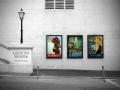 Umetnost i kultura Beča-14