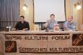 Treće veče srpskog aforizma i satire-9
