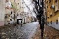 Photo by: Svetlana Cekic