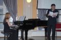 Srbi i njihova muzika-10