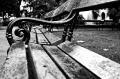 Beč leti-97