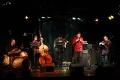 Koncert SERBOPLOV-9