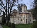 Srbija srce Balkana-30