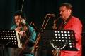 Koncert SERBOPLOV-18