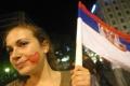 Srbija srce Balkana-36