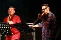 Koncert SERBOPLOV-24