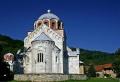 Srbija srce Balkana-43