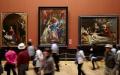 Umetnost i kultura Beča-52