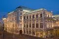 Umetnost i kultura Beča-22
