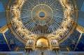 Umetnost i kultura Beča-0