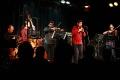 Koncert SERBOPLOV-16