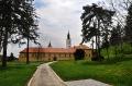 Srbija srce Balkana-56