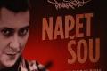 Marcelo NAPET SHOW-0