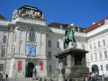Umetnost i kultura Beča-10