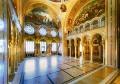 Umetnost i kultura Beča-45