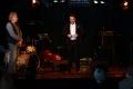 Koncert SERBOPLOV-5