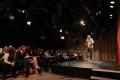 Stand Up - Nesha Bridges, 17. 10. 2017.-24