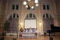 Treće veče srpskog aforizma i satire-10