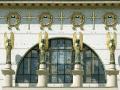Umetnost i kultura Beča-4