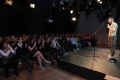 Stand Up - Nesha Bridges, 17. 10. 2017.-20