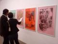 Umetnost i kultura Beča-33