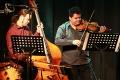 Koncert SERBOPLOV-12