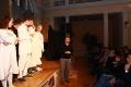 Predstava RASPRODAJA-51
